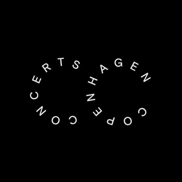 CONCERTS COPENHAGEN