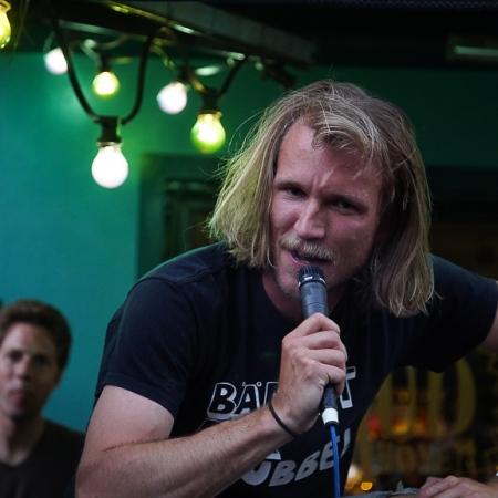 CONCERTS COPENHAGEN – Rock, indie, postpunk, alternative