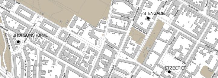 Sorte+Firkant+LOGO+2019+map+trans